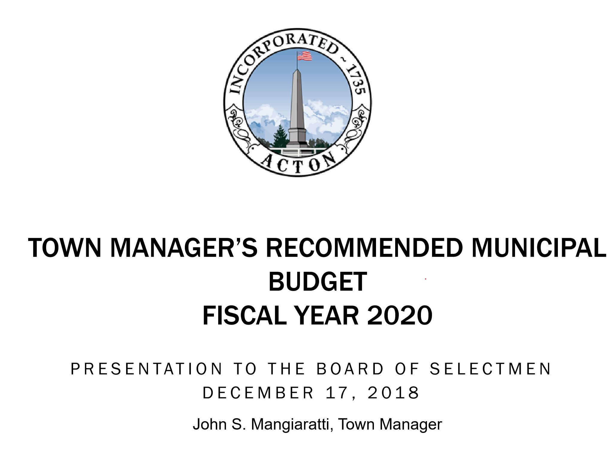 fy20presentation_cover
